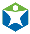 PathwayGenomics_icon