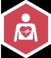 cardiacDNA_icon1