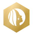 skinFit_icon